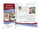 0000077345 Brochure Template