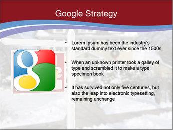 0000077345 PowerPoint Templates - Slide 10