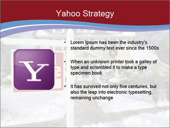 0000077345 PowerPoint Templates - Slide 11