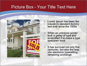 0000077345 PowerPoint Templates - Slide 13