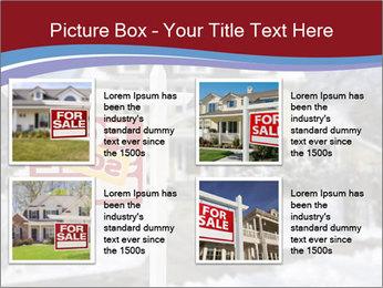 0000077345 PowerPoint Templates - Slide 14