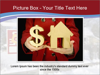 0000077345 PowerPoint Templates - Slide 16