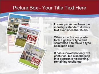 0000077345 PowerPoint Templates - Slide 17