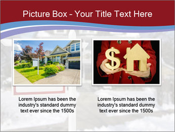 0000077345 PowerPoint Templates - Slide 18
