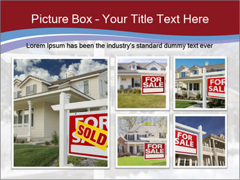 0000077345 PowerPoint Templates - Slide 19