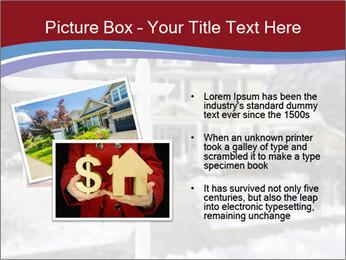 0000077345 PowerPoint Templates - Slide 20