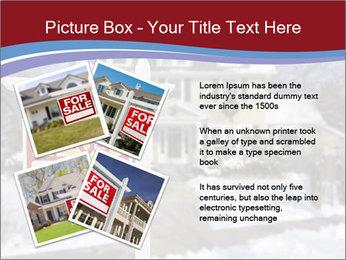 0000077345 PowerPoint Templates - Slide 23