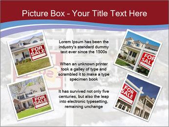 0000077345 PowerPoint Templates - Slide 24