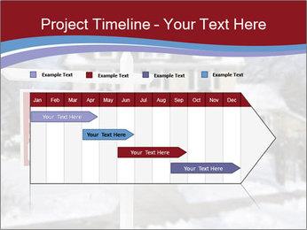0000077345 PowerPoint Templates - Slide 25