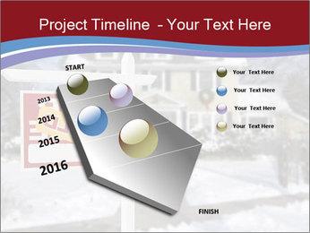 0000077345 PowerPoint Templates - Slide 26