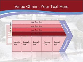 0000077345 PowerPoint Templates - Slide 27
