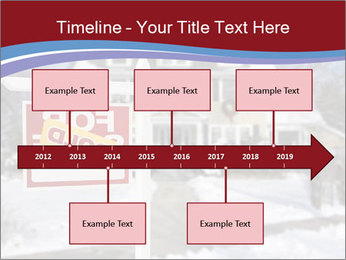 0000077345 PowerPoint Template - Slide 28