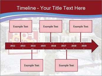 0000077345 PowerPoint Templates - Slide 28