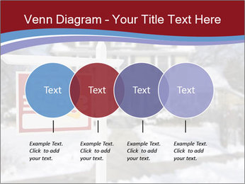 0000077345 PowerPoint Templates - Slide 32