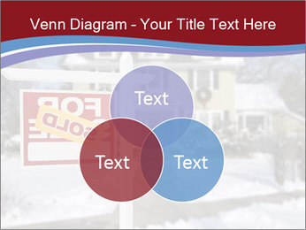 0000077345 PowerPoint Template - Slide 33