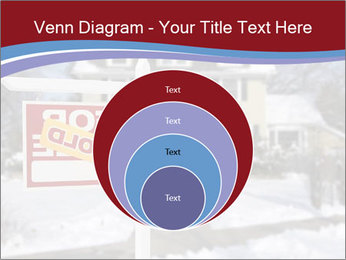 0000077345 PowerPoint Template - Slide 34