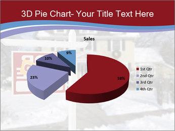 0000077345 PowerPoint Templates - Slide 35