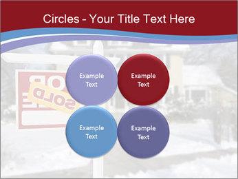 0000077345 PowerPoint Templates - Slide 38