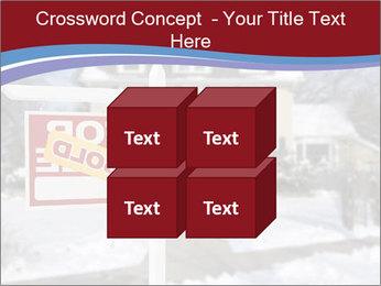 0000077345 PowerPoint Templates - Slide 39