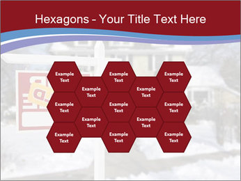 0000077345 PowerPoint Templates - Slide 44