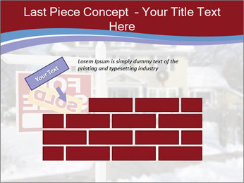 0000077345 PowerPoint Templates - Slide 46