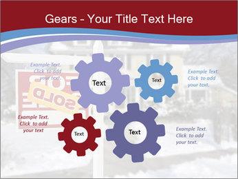 0000077345 PowerPoint Templates - Slide 47