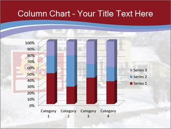 0000077345 PowerPoint Templates - Slide 50