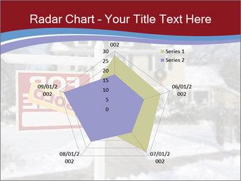 0000077345 PowerPoint Templates - Slide 51