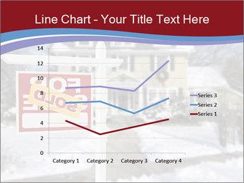 0000077345 PowerPoint Templates - Slide 54