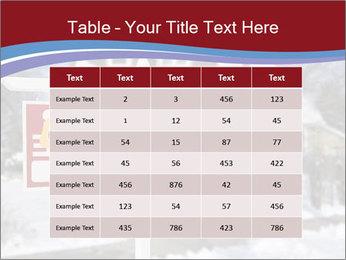0000077345 PowerPoint Templates - Slide 55