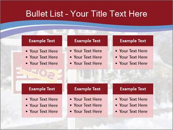 0000077345 PowerPoint Templates - Slide 56