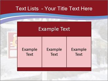 0000077345 PowerPoint Templates - Slide 59
