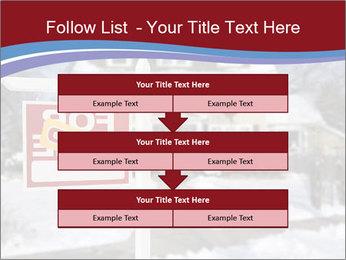 0000077345 PowerPoint Templates - Slide 60
