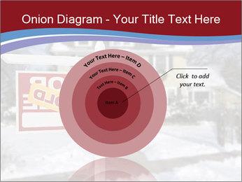 0000077345 PowerPoint Templates - Slide 61