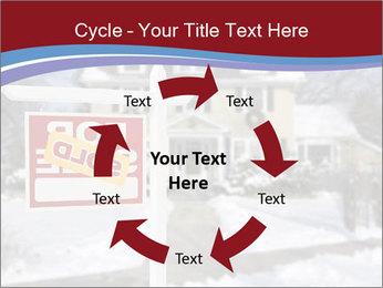 0000077345 PowerPoint Templates - Slide 62
