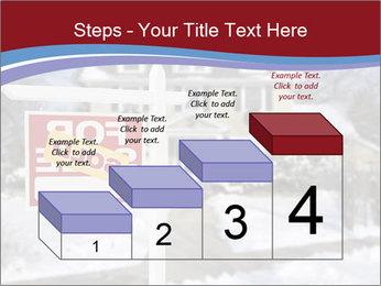 0000077345 PowerPoint Templates - Slide 64