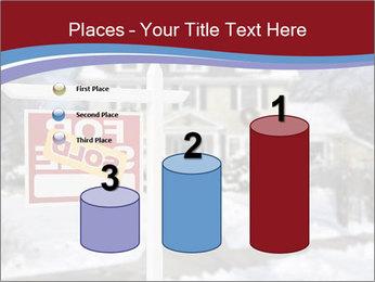 0000077345 PowerPoint Templates - Slide 65