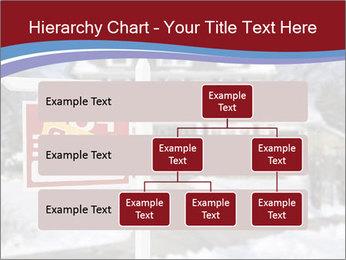 0000077345 PowerPoint Templates - Slide 67
