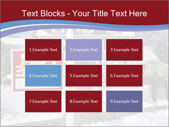 0000077345 PowerPoint Templates - Slide 68