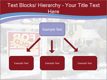 0000077345 PowerPoint Templates - Slide 69
