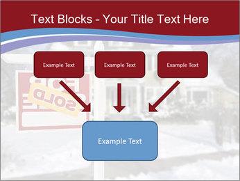 0000077345 PowerPoint Templates - Slide 70