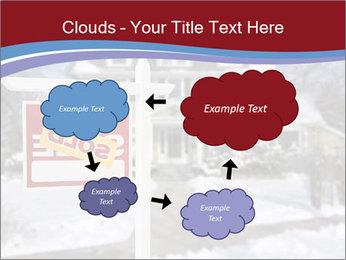 0000077345 PowerPoint Templates - Slide 72