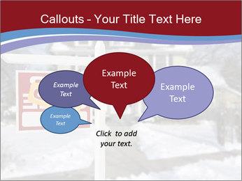 0000077345 PowerPoint Templates - Slide 73