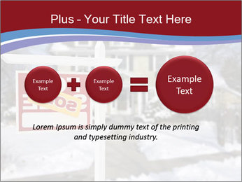 0000077345 PowerPoint Template - Slide 75