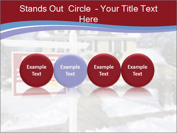 0000077345 PowerPoint Templates - Slide 76