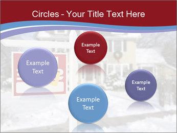 0000077345 PowerPoint Templates - Slide 77