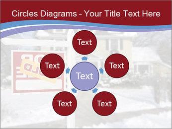 0000077345 PowerPoint Templates - Slide 78