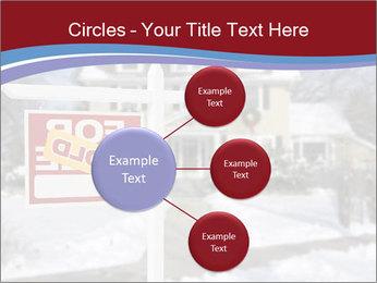 0000077345 PowerPoint Templates - Slide 79