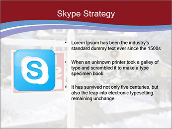 0000077345 PowerPoint Templates - Slide 8