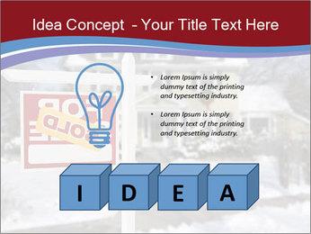 0000077345 PowerPoint Templates - Slide 80
